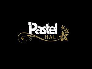 Pastel1