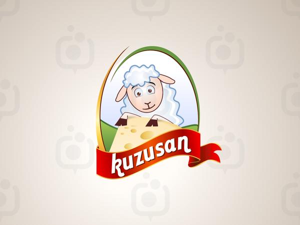 Kuzusan