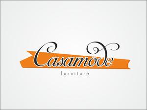 Casamode