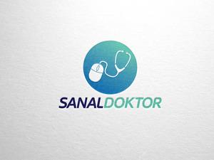 Sanal doc 2