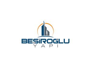 Besiroglu logo