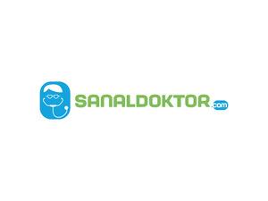 Sanaldoktor 1