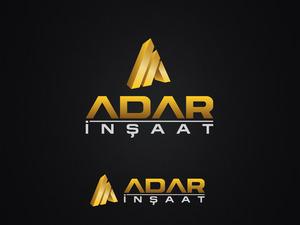 Adar2