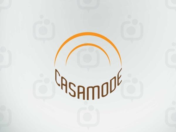 Logo sunum sablon