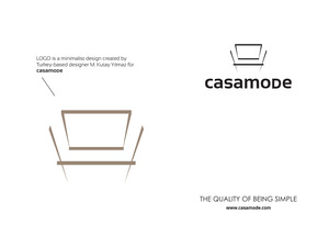 Casalogostyle