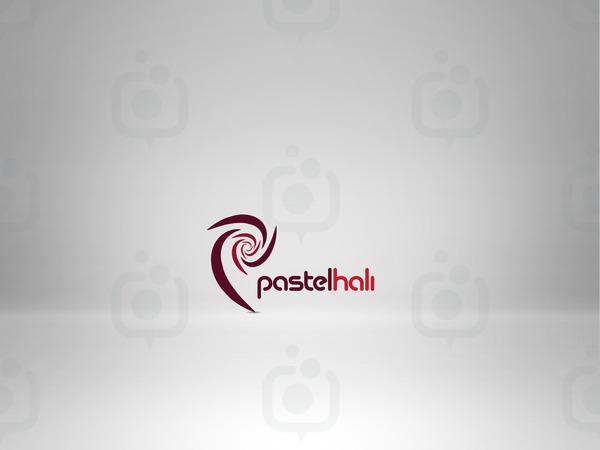 Pastelhal