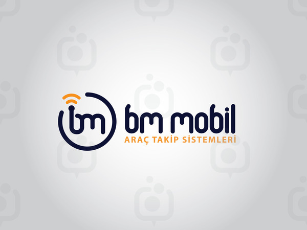 Bm mobil2