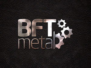 Bft 03