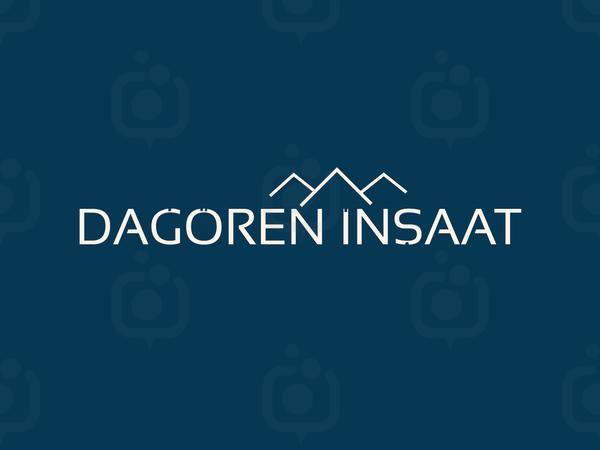 Dagoren 02