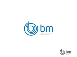 Bm mobil1