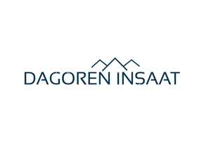 Dagoren 2 01