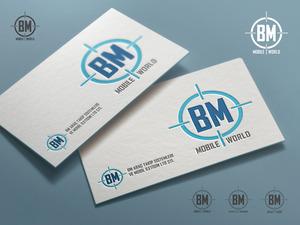 Bm logo 01