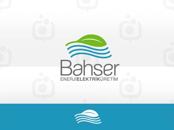 Bahser2