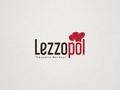 Proje#22365 - Restaurant / Bar / Cafe Logo ve kartvizit tasarımı  -thumbnail #48