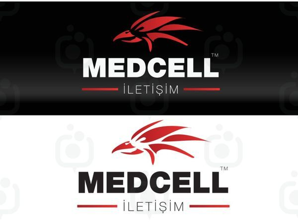 Medcell