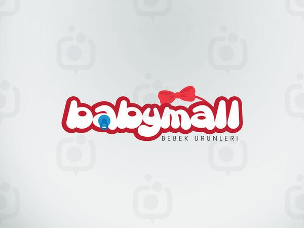 Babaymall 2