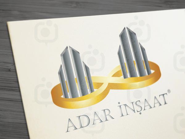 Adarinsaat3