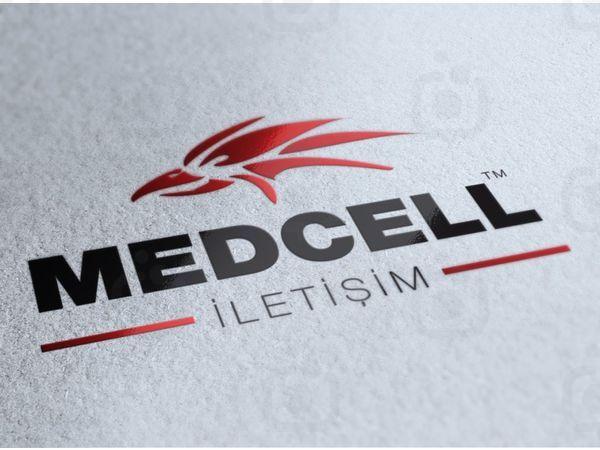Medcell2
