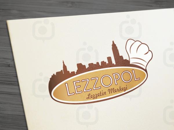 Lezzopol7