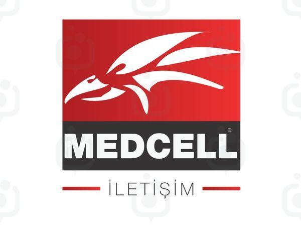 Medcell3