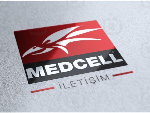 Medcell4
