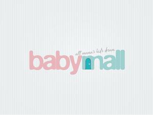 Babymall