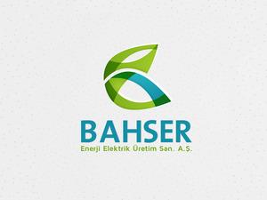 Bahser