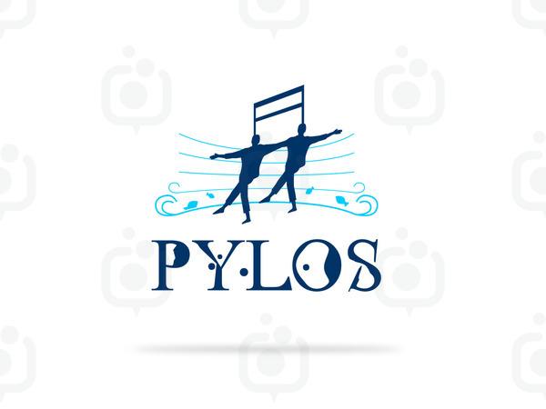 Pylos