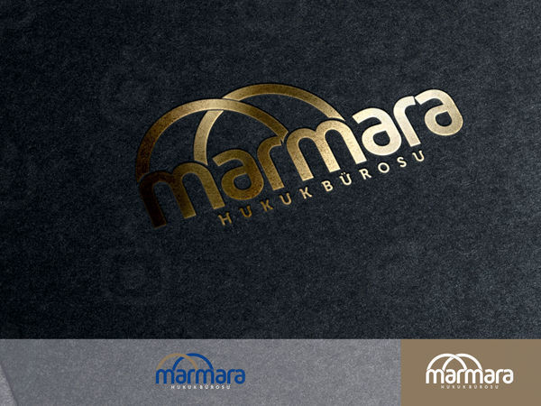 Marmara logo