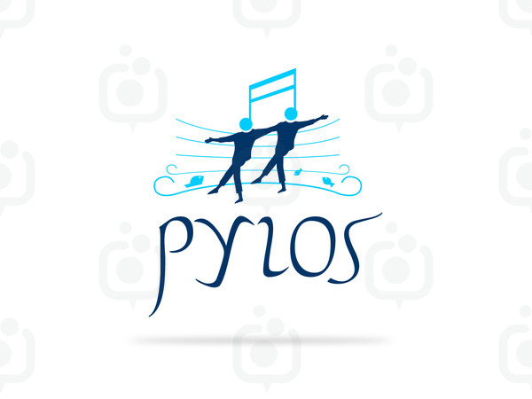 Pylos2