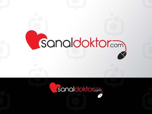 Sanaldoktor02