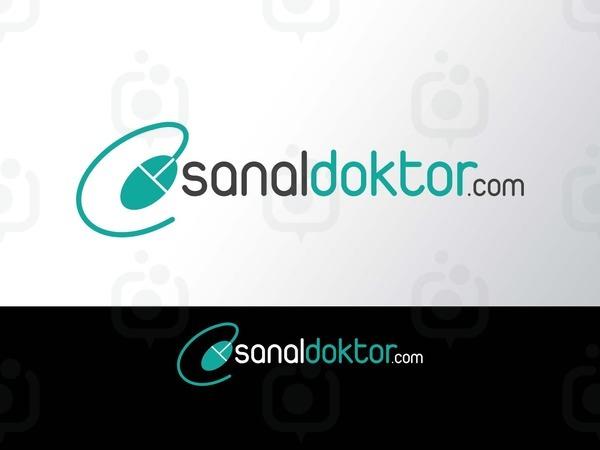 Sanaldoktor03
