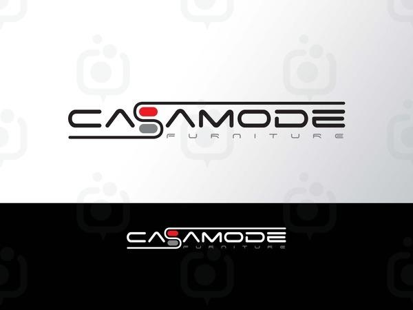 Casamode01