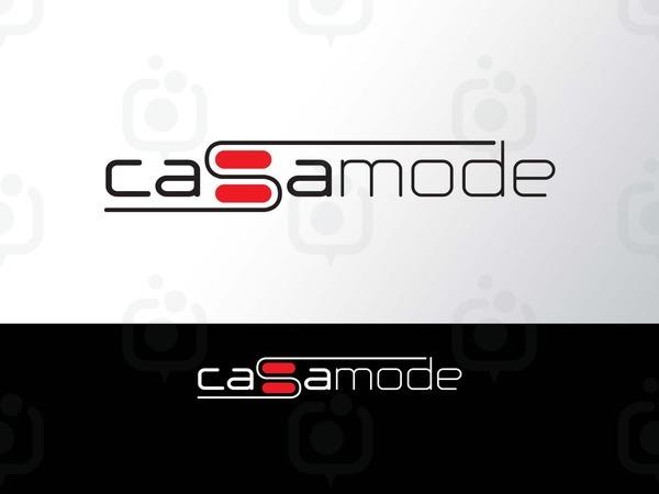 Casamode02