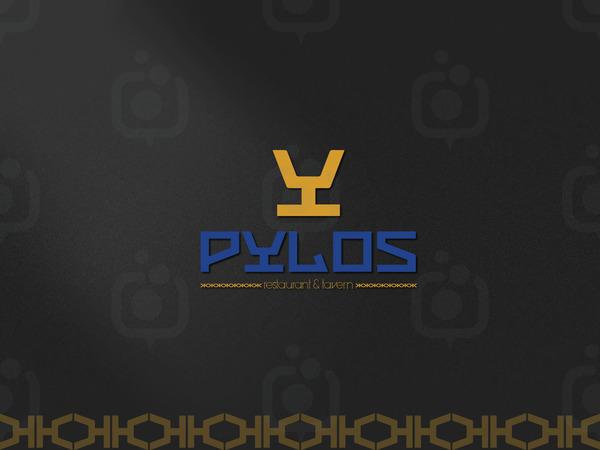 Paylos