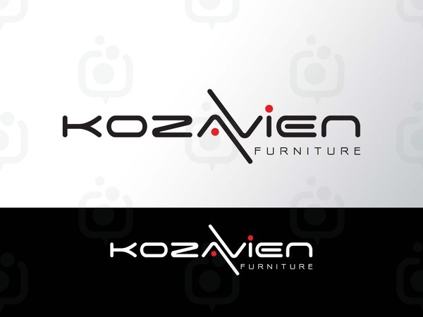 Kozavien01