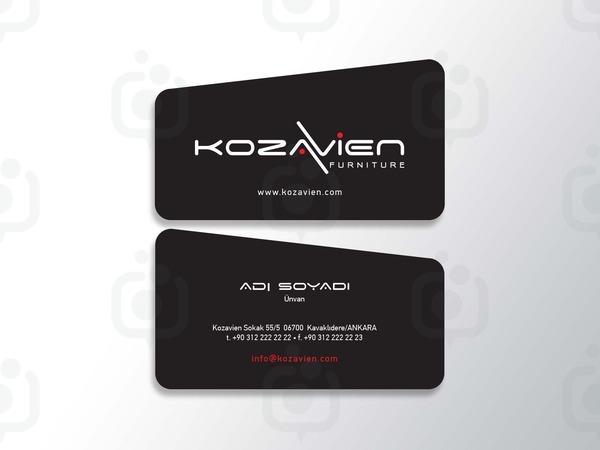 Kozavien02