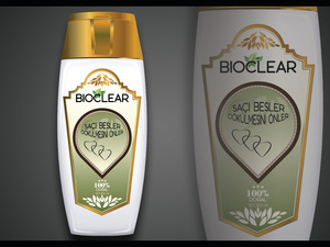 Sunum bioclear