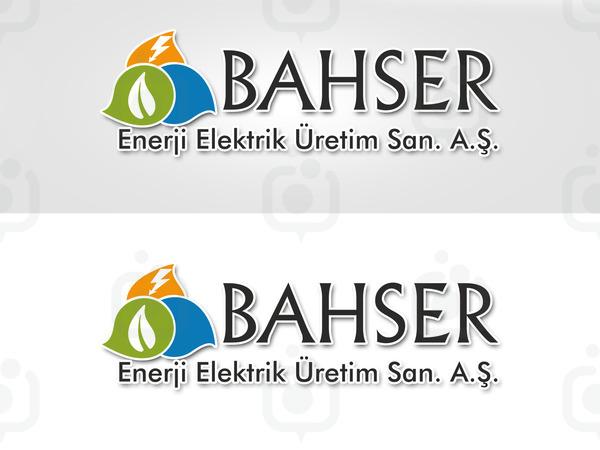 Bahserlogolari1