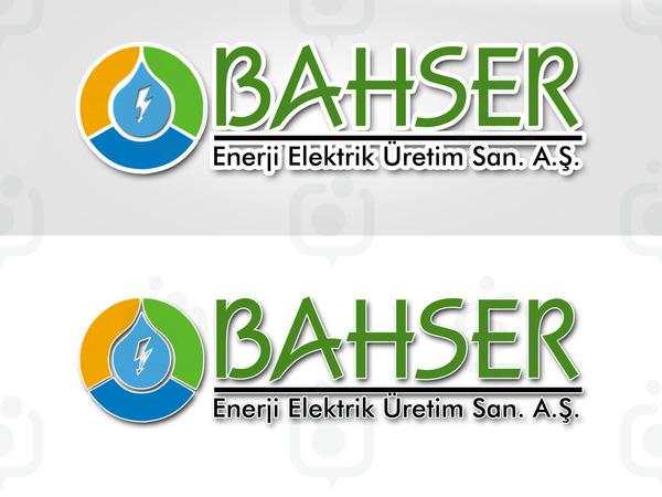 Bahserlogolari3