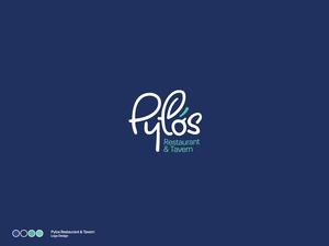 Pylos3