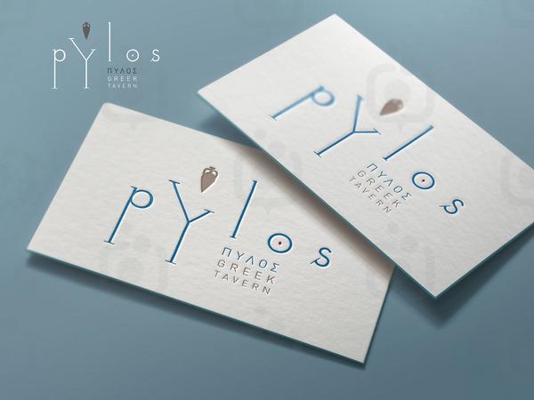 Pylos 04