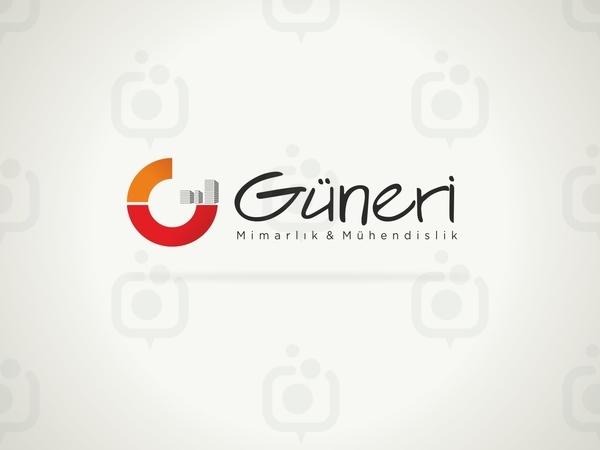 Guneri02