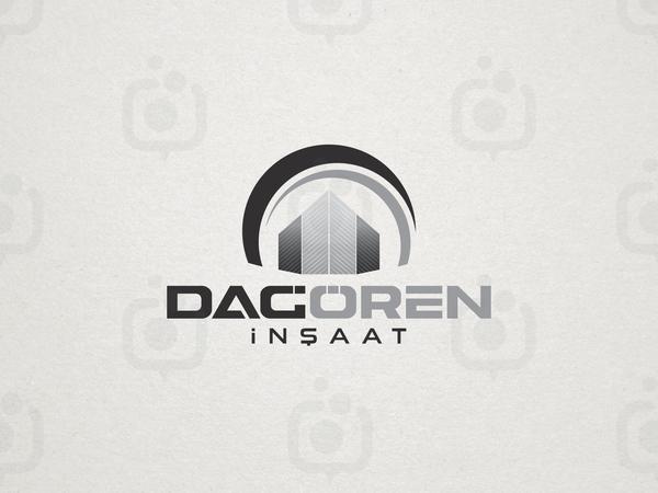 Dagoren 01
