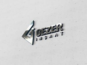 Gezer logo 2