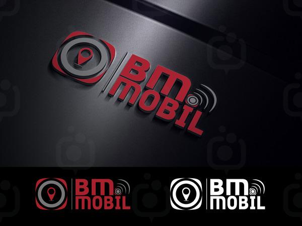 Bm mobil3