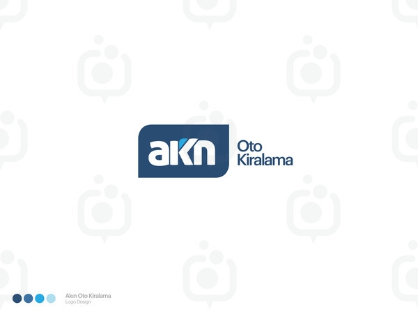 Akin3