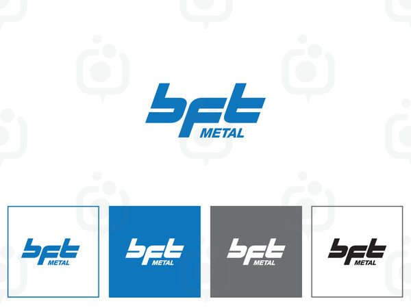 Yatik btf logo