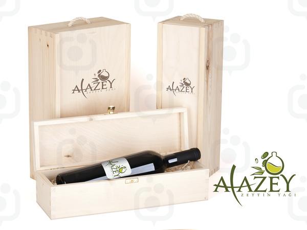 Atazey