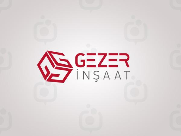 Gezer in aat3